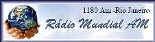 Rádio Mundiaç 1180 AM