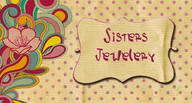 Sisters Jewelry