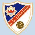 AD.LINARES
