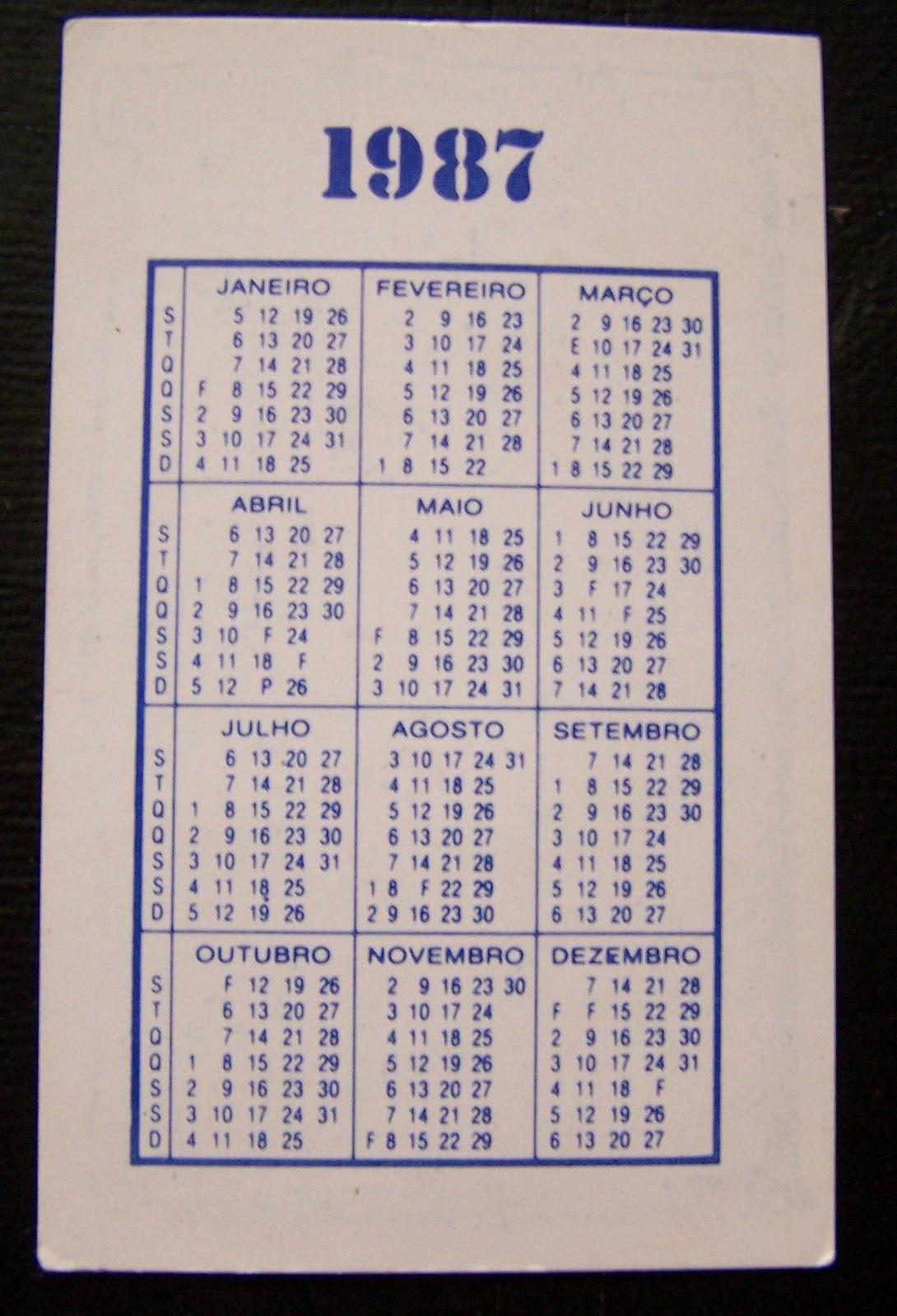 1987 Calendar In Telugu Calendar Template 2016