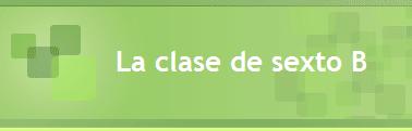 [La+clase+de+sexto+B]