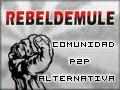 Rebeldemule