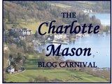 Charlotte Mason Blog Carnival