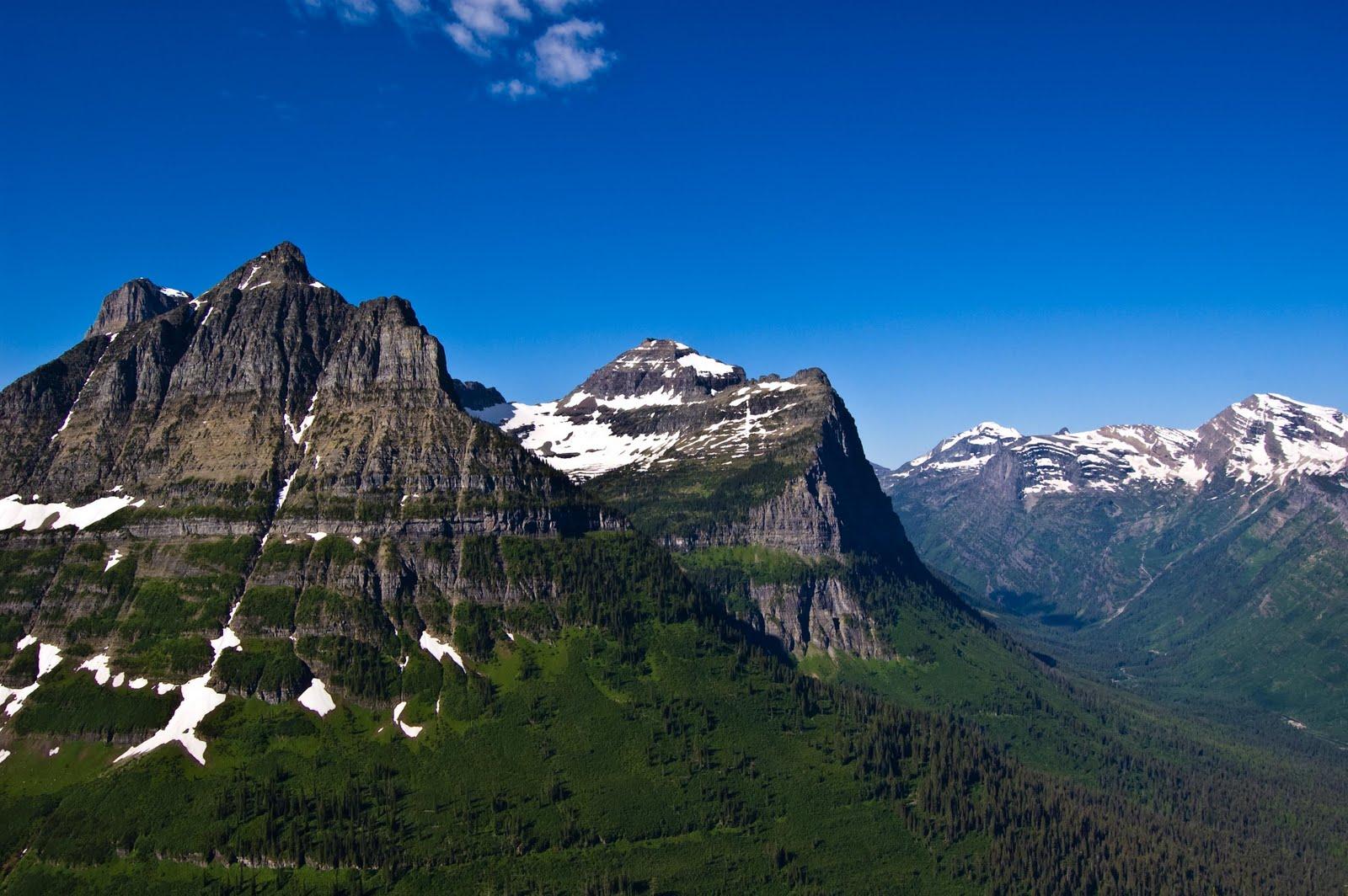 glacier national park photo - photo #28