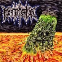 MORTIFICATION    -mortification 1991