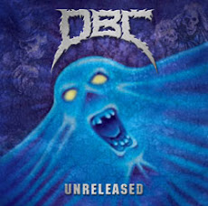 D.B.C.   -unreleased 1995