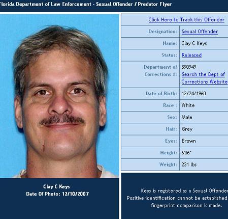 http://2.bp.blogspot.com/_S9Wmr3agFdU/TM7W6TWA_rI/AAAAAAAAAMA/yrQaBEGqyYg/s1600/clay-keys-evil-teen-rapist.jpg