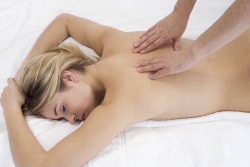 erotische massage spijkenisse nude pics mobile