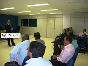 Negociações Salariais -  2010