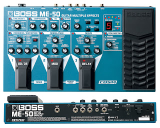 full audio rh fullaudionet blogspot com Boss Me 50 Tips manual de pedalera boss me-50 en español