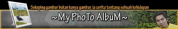 ~PhOTO AlbUm~