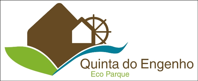 Quinta do Engenho - Eco Parque