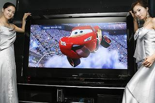 tv, televisão, 70 polegadas,LCD