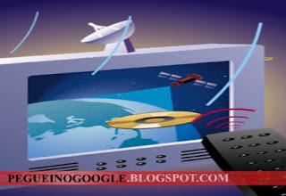 tecnologia, internet, banda, larga, velocidade, comunicação, internautas, adsl, bpl, vdsl2, estratélites, wimax, ftth,