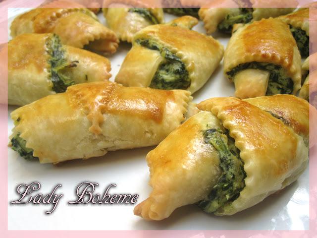 mini_croissant_salati_2