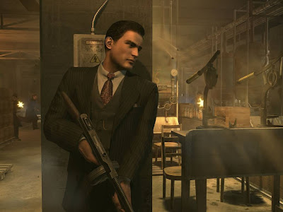 Free Fashion Games Download on Free Full Pc Games Download  Mafia 2 Full