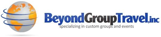 Beyond Group Travel