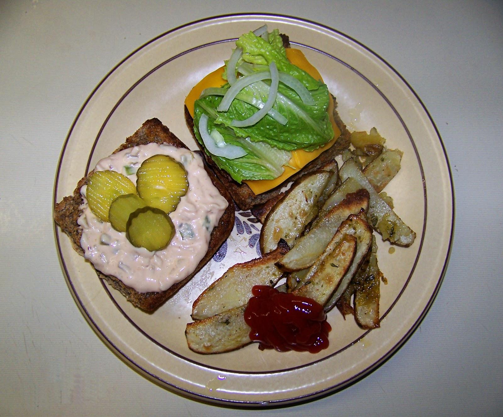 Big Mac vs Big King - Which is Burger is Better: McDonald's Big Mac or ...