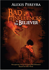 bad influences and the believer