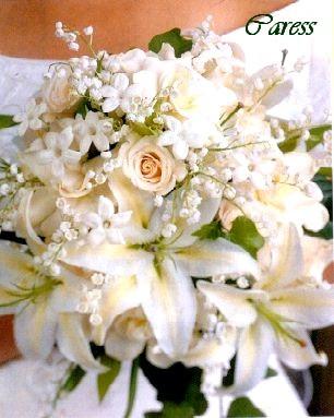 Wedding Flower The Beautiful Wedding Flower Bouquet Fresh Collection