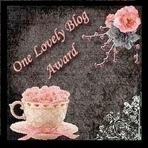 Der 9. Award