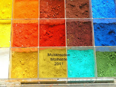 Multikreative Momente 2011