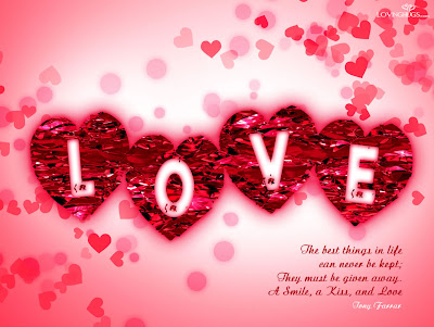 i love u quotes wallpapers. i love u quotes wallpapers.