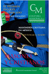 Revista Cultura Masnica
