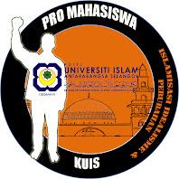 Pro-Mahasiswa KUIS