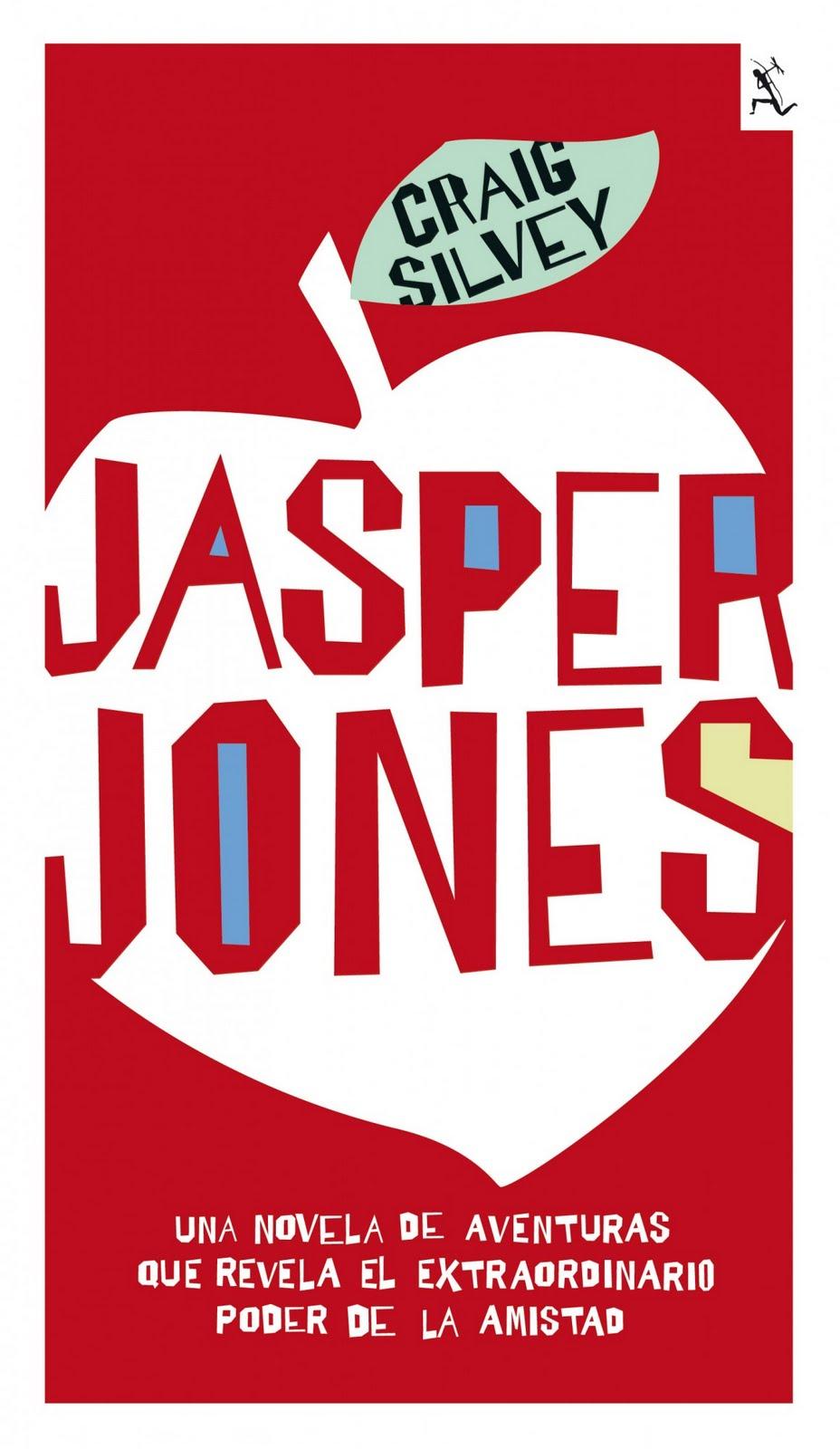 jasper jones by craig silvey 2 essay Jasper jones by craig silvey posted on  development of the protagonist of jasper jones then write a well-organized essay that analyzes how that single moment .
