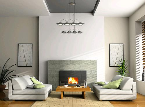 Home Interior Design on 3d Home Design 3d Home Decoration  3d Home Interior Design