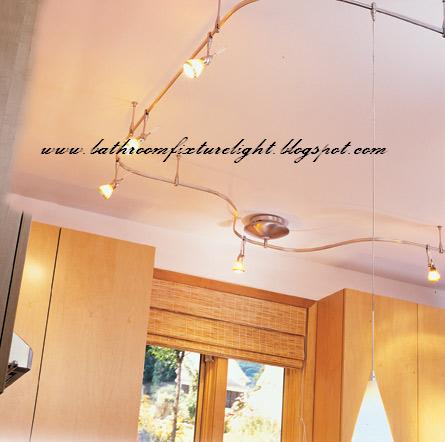 Bathroom Fixture LightBathroom Lighting Fixtures Modern