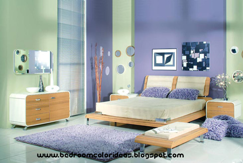 bedroom color ideas bedroom color purple bedroom color