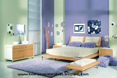 bedroom color ideas bedroom color purple bedroom color schemes