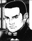 Misión 0: El Jean Alien Kawasata+Keji