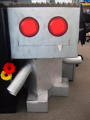 Barcelona SEO - Googlebot