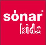 Sonar Kids on Barcelona Sights