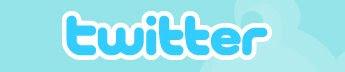 Twitter Logo - Barcelona SEO