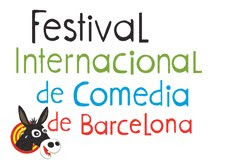 Barcelona Sights Blog - Barcelona International Comedy Festival