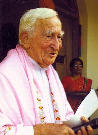 Ojciec Marian Żelazek