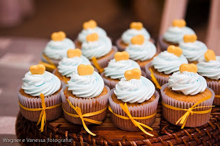 MG 9113 Conhecem a história dos cupcakes?