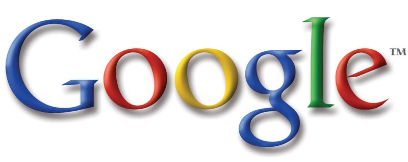 google translate logo png. new york times logo png.