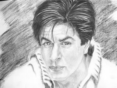 Sketches of Bollywood Stars gallery bollywood pictures