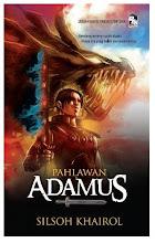 PAHLAWAN ADAMUS 1