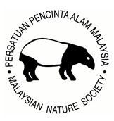 KELAB PECINTA ALAM MALAYSIA