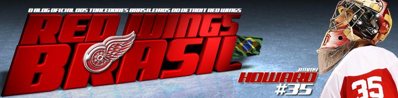 http://2.bp.blogspot.com/_SBNXelRTjHM/TKJRgvw7DpI/AAAAAAAAAog/Nmh-LC-mf3E/S1600-R/Header-SetOut-10.png