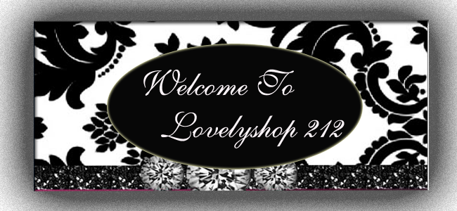 lovelyshop212
