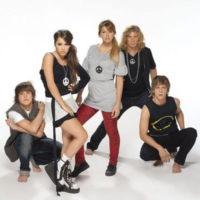a204teen angels 2 Tracey Needham Rocks. CD Nate  4ever's Avatar. Join Date: Jul 16, 2003