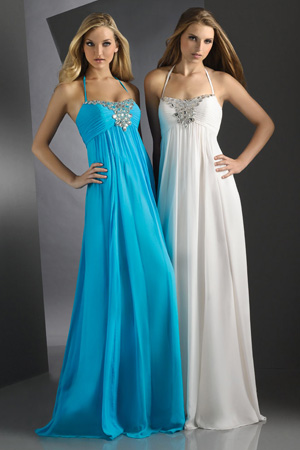 Hills In Hollywood Formal Dresses Bridal Gowns And Evening Wear