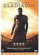 Compre o filme Gladiador no Submarino